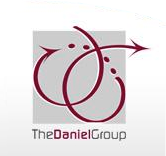 The Daniel Group